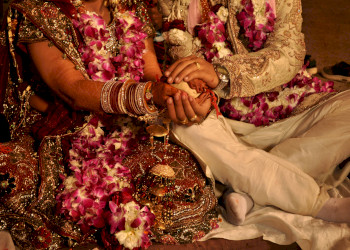 The Big Indian Fat Weddings