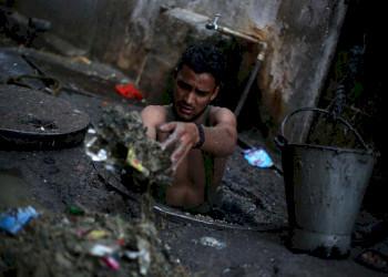Manual scavenging: Not everyone's dream job