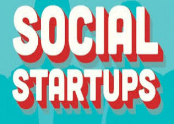 Why social entrepreneurship is the need of the situation?