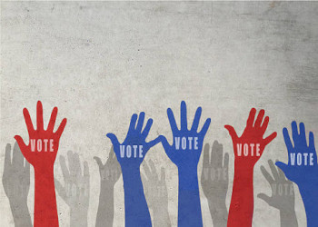 What should be our election motive?