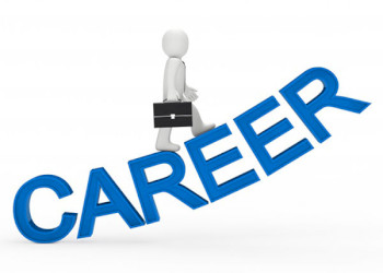 How to decide the right career option??