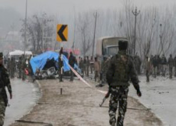 Pulwama attack signals a bigger problem!