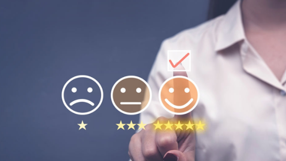 If you don't implement this critical process, your customers will never feel valued