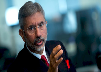 Will Mr S Jaishankar prove to be the Best Minister of External Affairs there can ever be?