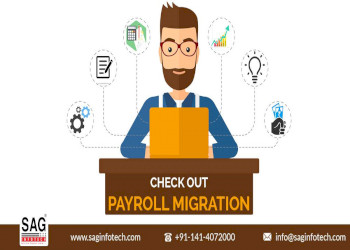 Check What is Payroll Migration Step by Step