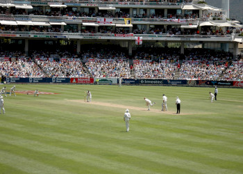 ICC World Test Championship – 'The Game' has just begun
