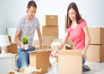 5 ways during which a corporation can welcome a relocated employee and their family