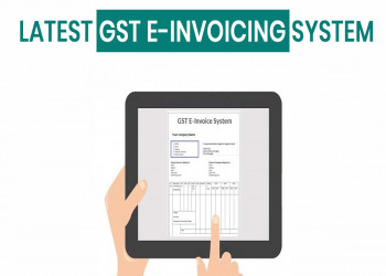 How is The E-invoicing System Beneficial For Businesses