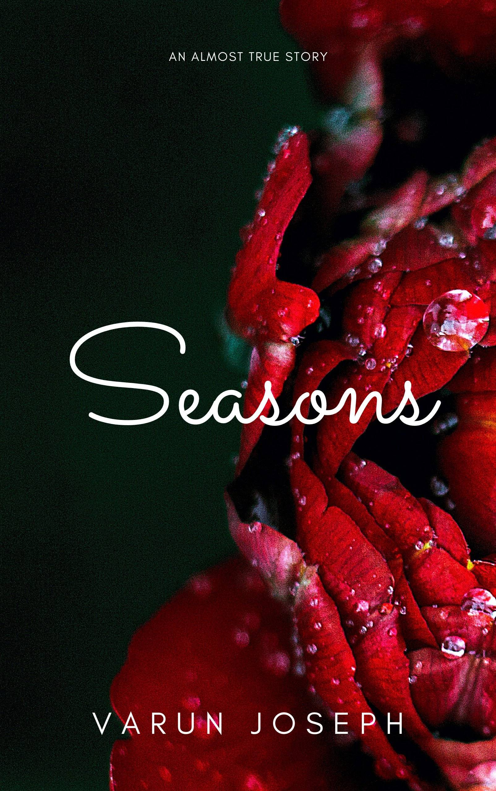 Seasons - Part 1