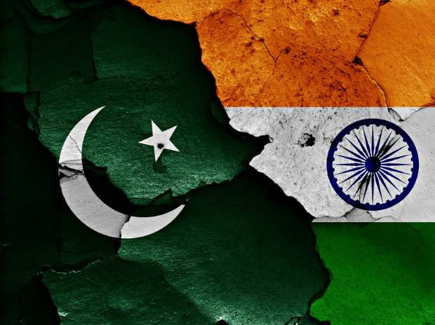 The Obsession with Pakistan: A Very Indian Thing We Need to Get Over