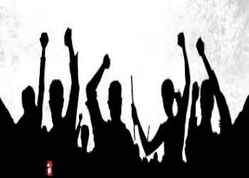 Mob Lynching - Social, Political or Psychological?