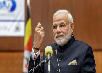 Was Voting For Narendra Modi A Correct Option?