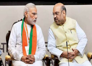 How can a 3-0 defeat for BJP set a new tone for 2019?