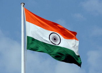 Do we know how to treat our Indian National Flag?