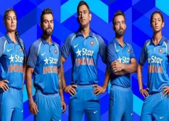 Cricket – Still Very Much A Gentle-'MAN's' Game!