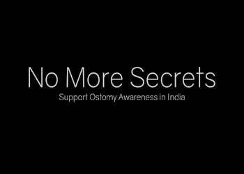 Cracking The Ostomy Secret