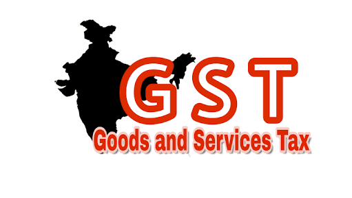 Three reasons why GST is a Good and Simple Tax
