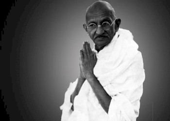 Why Gandhiji never received noble price, despite being nominated multiple times?