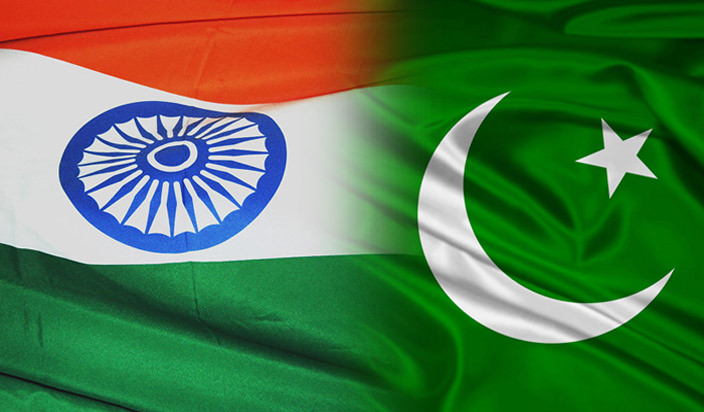 WHY INDIA IS AFRAID OF PAKISTAN?