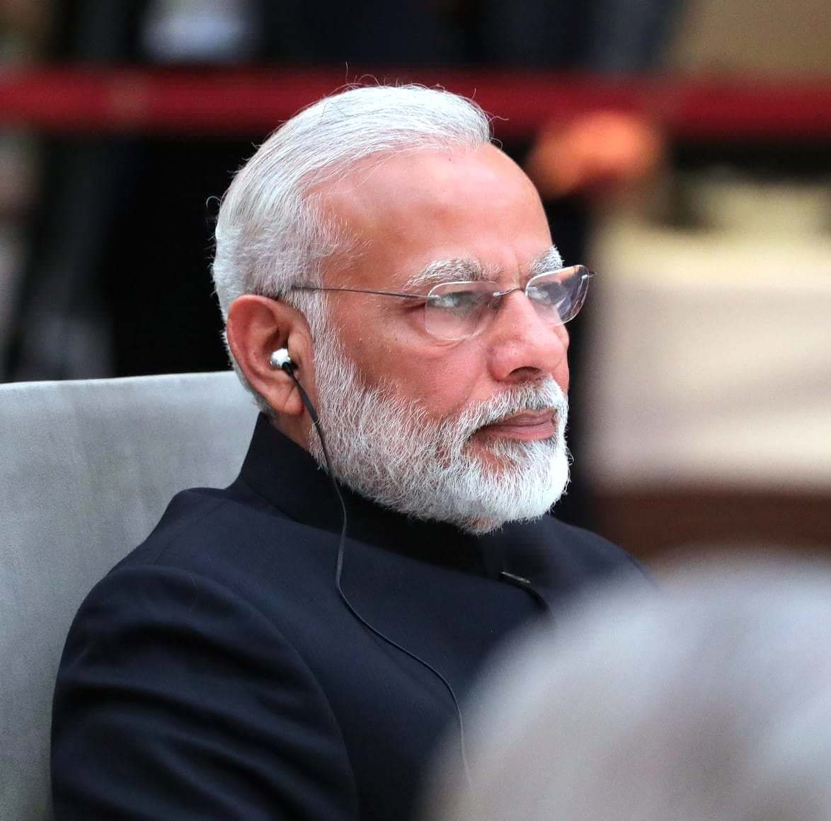 Why India need Modi again in 2019