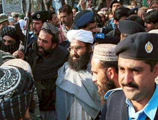 BanPakistan, StopTerrorism
