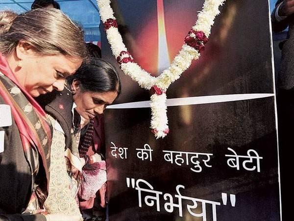 Nirbhaya, womenrights, FightAgainstRape