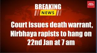 nirbhaya, FightAgainstRape