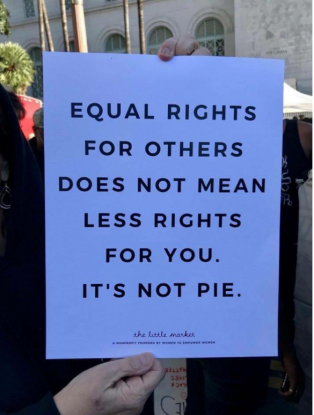 equality, EqualRights