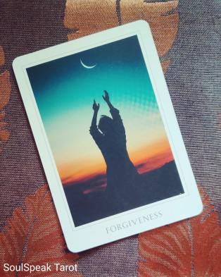 forgiveness, selflove, innerpeace