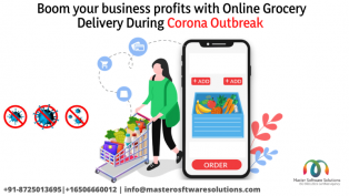 Deliver, groceries, onlinegrocery