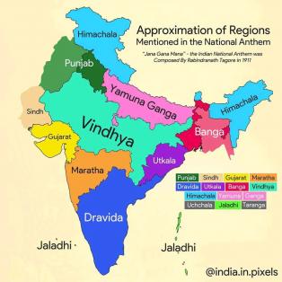 India, IndianHistory