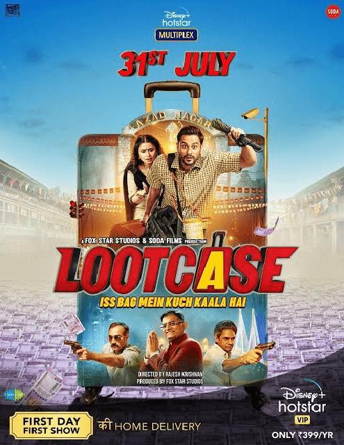 Hotstar, Nepotism, SushanthSinghRajput, Bollywood, Movies