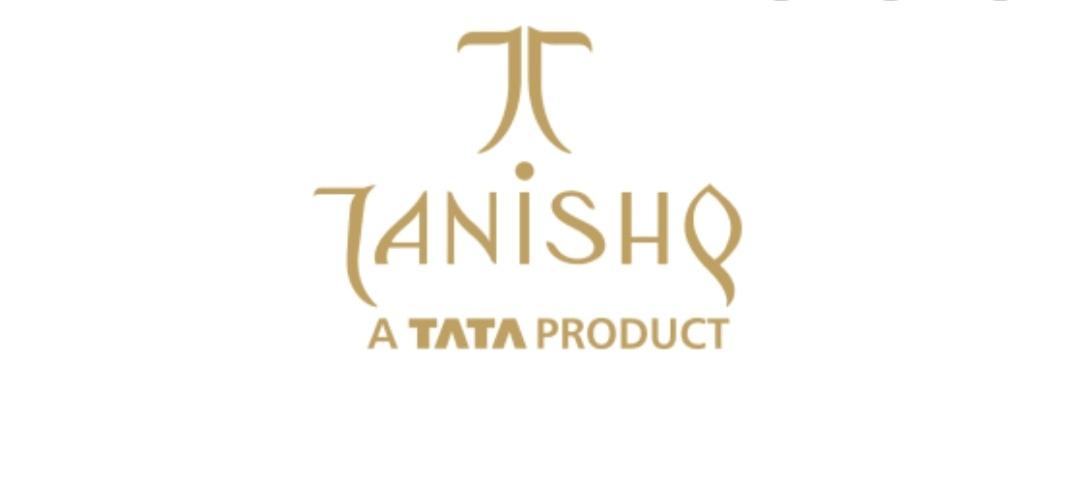 BoycottTanishq, LoveJihad, tanishq, socialMedia