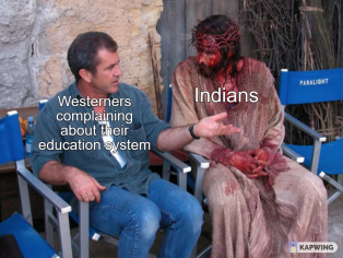 indianEducationSystem