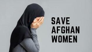 afghanWomen, womenrights