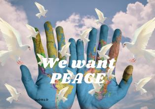 afghanistan, PanjShir, peace