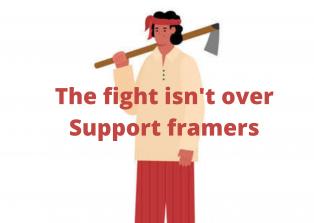FarmersProtest