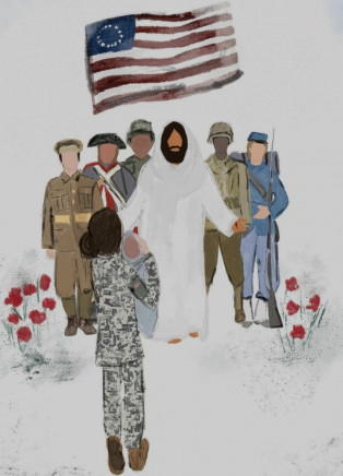 Afghanistanburning, afghanistan