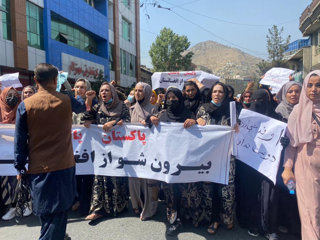 afghanistan, afghanWomen