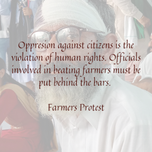FarmersProtest, FarmLaw