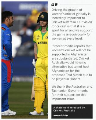 cricket, afghanistan