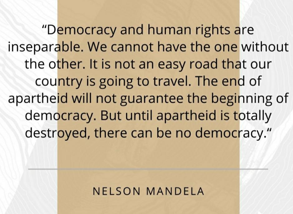 InternationalDayofDemocracy