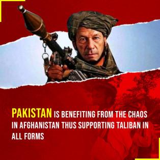 afghanistan, Taliban, PAKISTAN