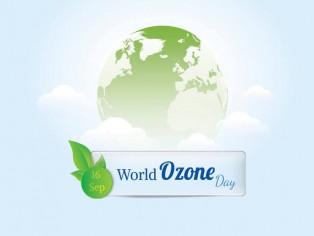 WorldOzoneDay