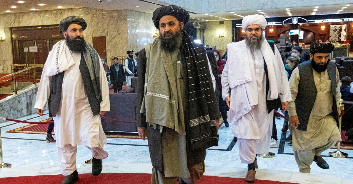 unitednations, afghanistan, Taliban