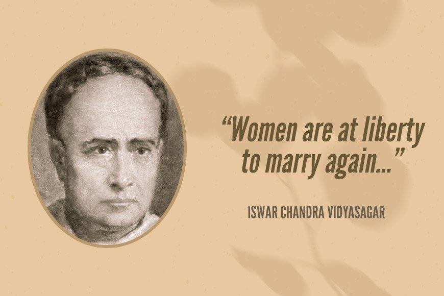 IshwarChandraVidyasagar