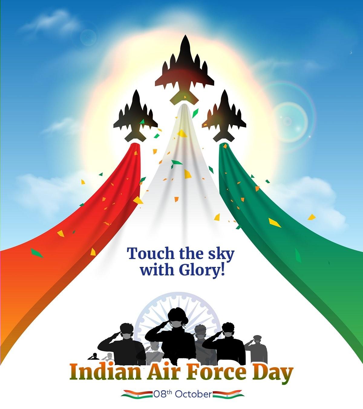 IndianAirForce