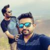 Go to the profile of Vijay Gajera