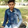 Keshri Saurav