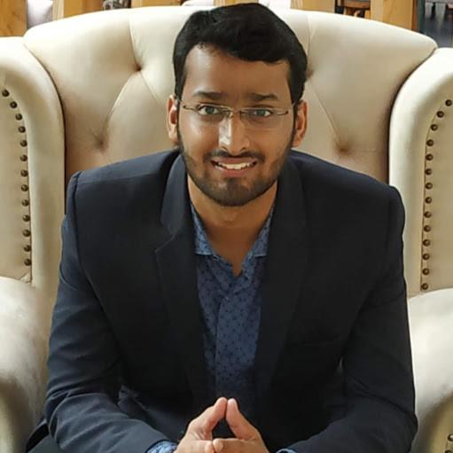 Shubham Mittal